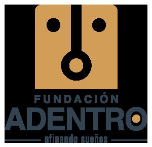 53b446262a45851e74e82329_logo-adentro.png